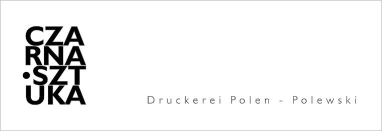 Druckerei Polen Berlin Hamburg München Briefpapier